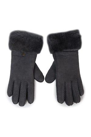 Emu Dámské rukavice