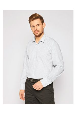 Karl Lagerfeld Košile