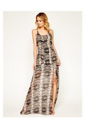 John Richmond Letní šaty