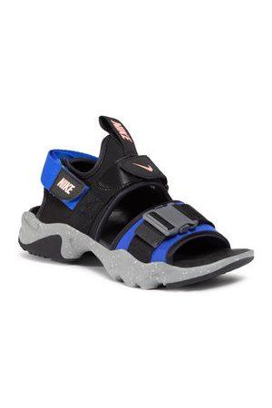 Nike Ženy Sandály - Sandály