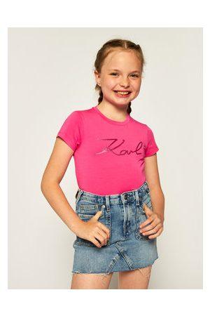 Pepe Jeans Sukně