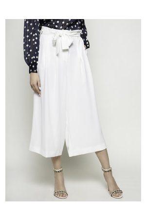 iBlues Kalhoty culottes