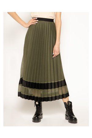 Laurèl Plisovaná sukně