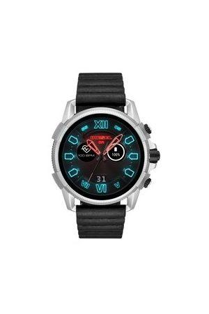 Diesel Chytré hodinky