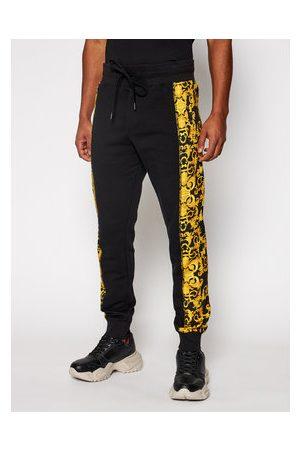 VERSACE Teplákové kalhoty