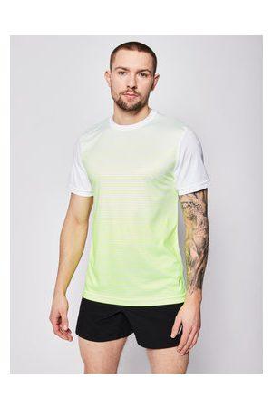 Wilson Funkční tričko