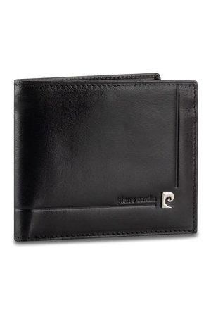 Pierre Cardin Velká pánská peněženka