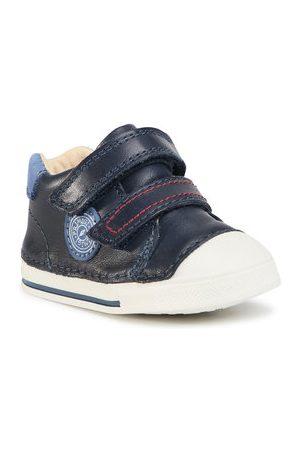 Primigi Sneakersy