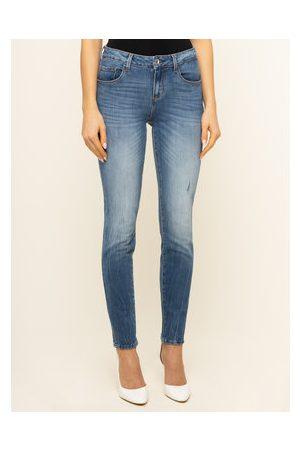 Guess Skinny Fit džíny