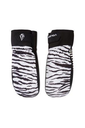 Volcom Lyžařské rukavice