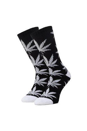 Huf Ponožky - Klasické ponožky Unisex