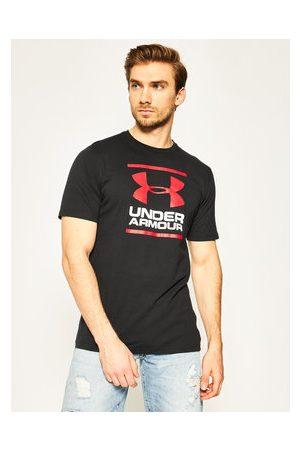 Under Armour Funkční tričko