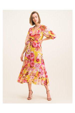Pinko Letní šaty