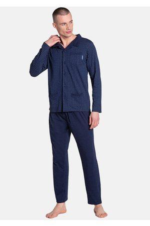 HENDERSON BARACCO Pánské pyžamo 38363 L