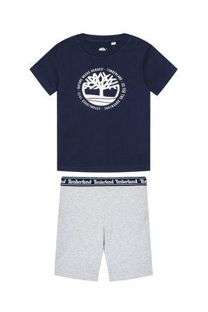 Timberland Pyžamo