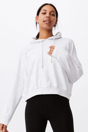 Cotton On Dámská mikina s kapucí Favourite