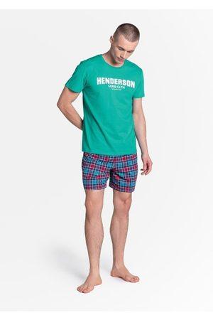 HENDERSON BARACCO Pánské pyžamo 38874 L