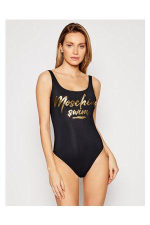 MOSCHINO Underwear & Swim Bikiny