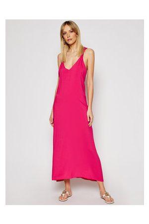 Silvian Heach Ženy Letní - Letní šaty