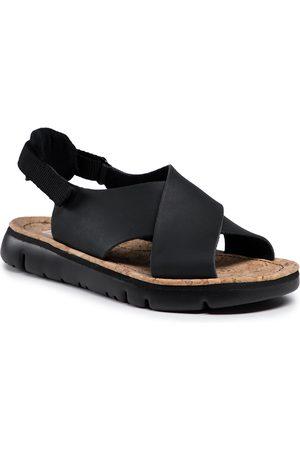Camper Oruga Sandal K200157-022