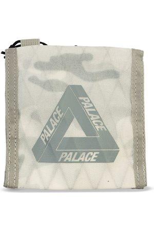 PALACE Multicam Stash Flap