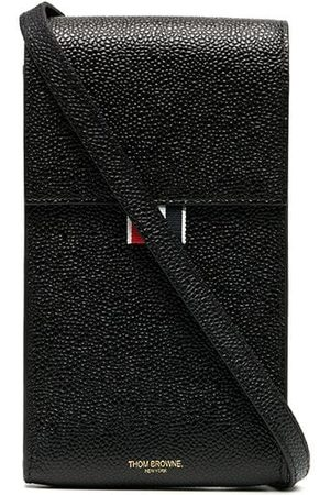 Thom Browne Strap phone holder