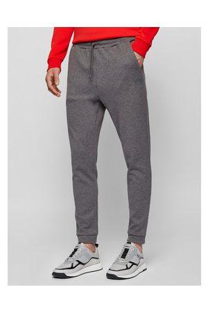 Boss Teplákové kalhoty
