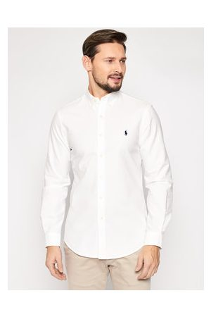 Polo Ralph Lauren Muži Volnočasové - Košile