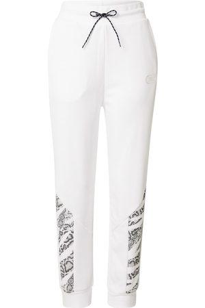 PUMA Ženy Kalhoty - Kalhoty