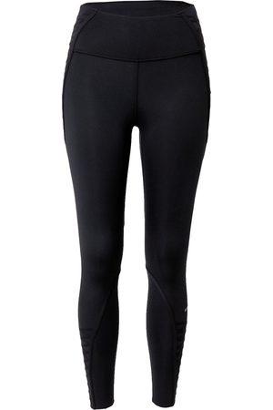 Nike Sportovní kalhoty 'One Luxe