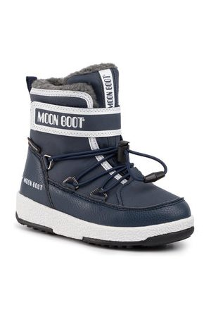 Moon Boot Sněhule
