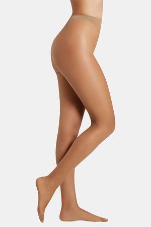 YSABEL MORA Dámské punčochové kalhoty Panty 8 DEN