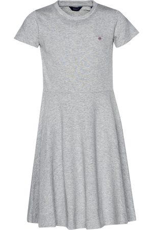 GANT Šaty D1. Original Jersey Dress