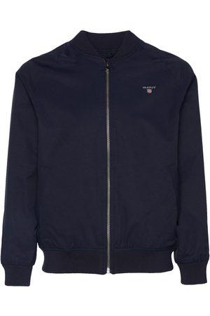 GANT Bunda D1. Ribbed Jacket