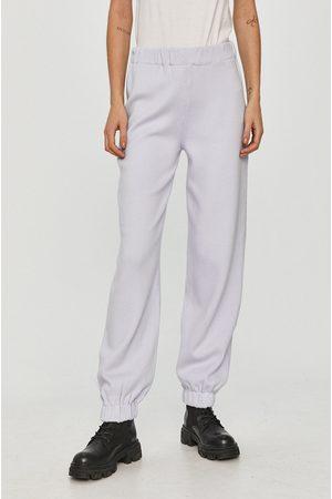 Answear Lab Kalhoty