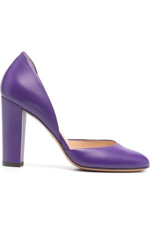 Tila March Rosie high-heel pumps