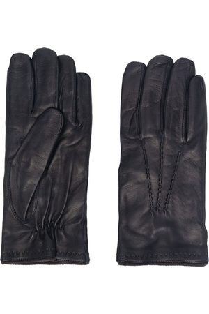 Lady Anne Leather gloves
