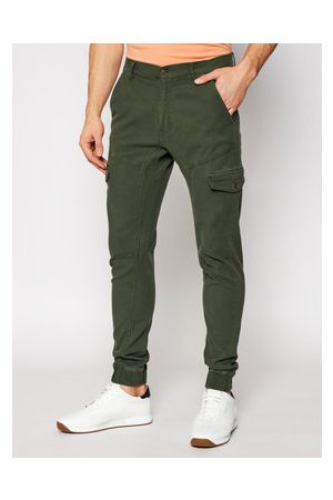 Guess Joggers kalhoty
