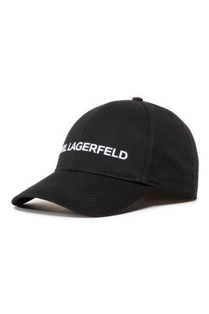 Karl Lagerfeld Kšiltovka