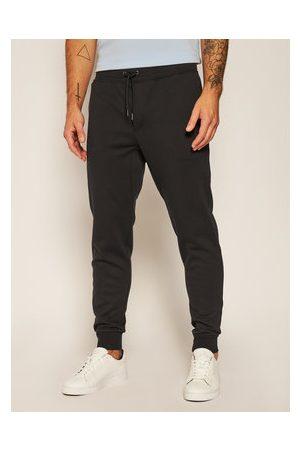 Polo Ralph Lauren Muži Tepláky - Teplákové kalhoty