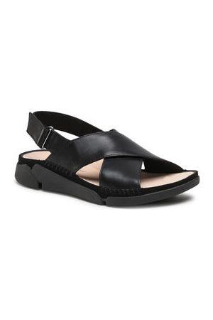 Clarks Ženy Sandály - Sandály