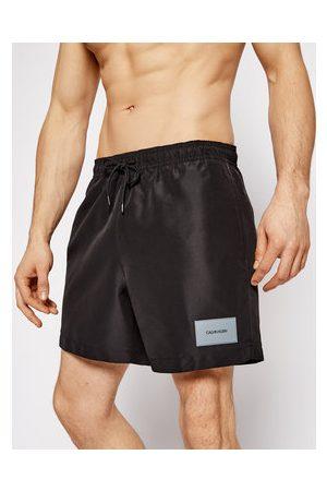 Calvin Klein Swimwear Plavecké šortky