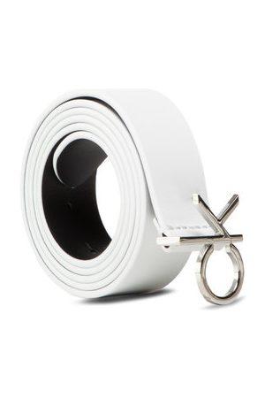 Calvin Klein Dámský pásek