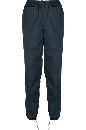 Soulland Isa trousers