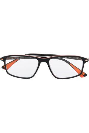 Etnia Barcelona Spa rectangle-frame glasses