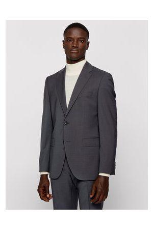 Boss Muži Obleky - Oblek