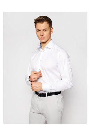 Eton Muži Společenské - Košile