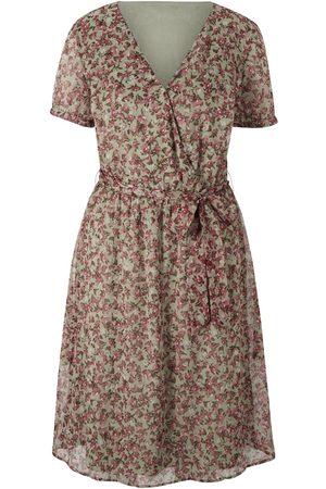 heine Ženy Letní - Letní šaty