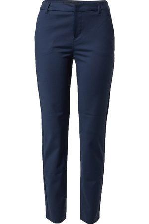 Vero Moda Chino kalhoty 'Leah