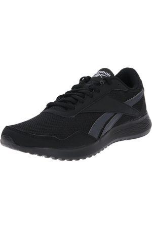 Reebok Sportovní boty 'ENERGEN LITE
